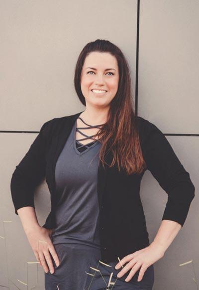 Amanda hemp insurance agent